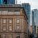 Deutsche Bank rechnet mit 300 Millionen Euro Kosten für Gebührenurteil