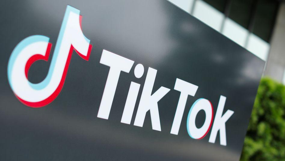TikTok will seinen Hauptsitz in die USA verlegen