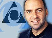 David Colburn: Der New-Economy-Shootingstar im Abseits