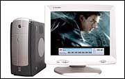 Neue Abgaben: PC-Hersteller sollen zahlen