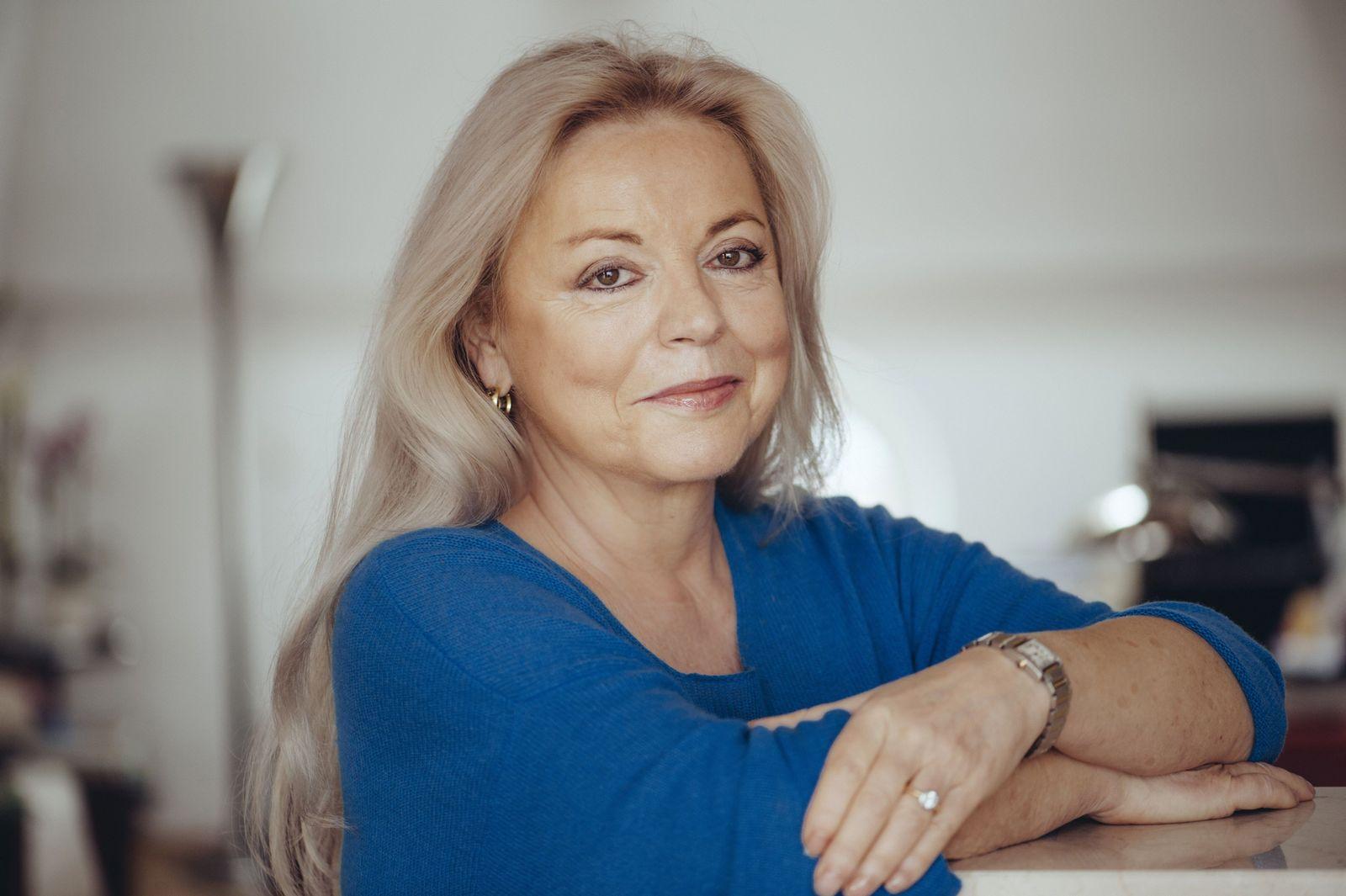 Christine Grän