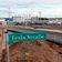 Tesla und Gigafactory in Grünheide wieder liquide