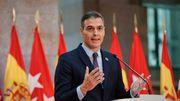 Spanien stelltHomeofficeauf gesetzliche Basis