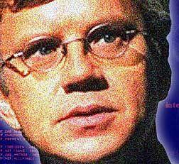 """Anfang 2001 spielte Tim Burton """"Gary Winston"""", einen fiesen Software-Magnaten nach bekanntem Vorbild"""