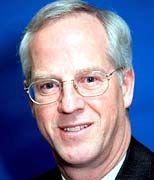 Frank Dunn: Der Konzernchef setzt seine Hoffnung auf Asien