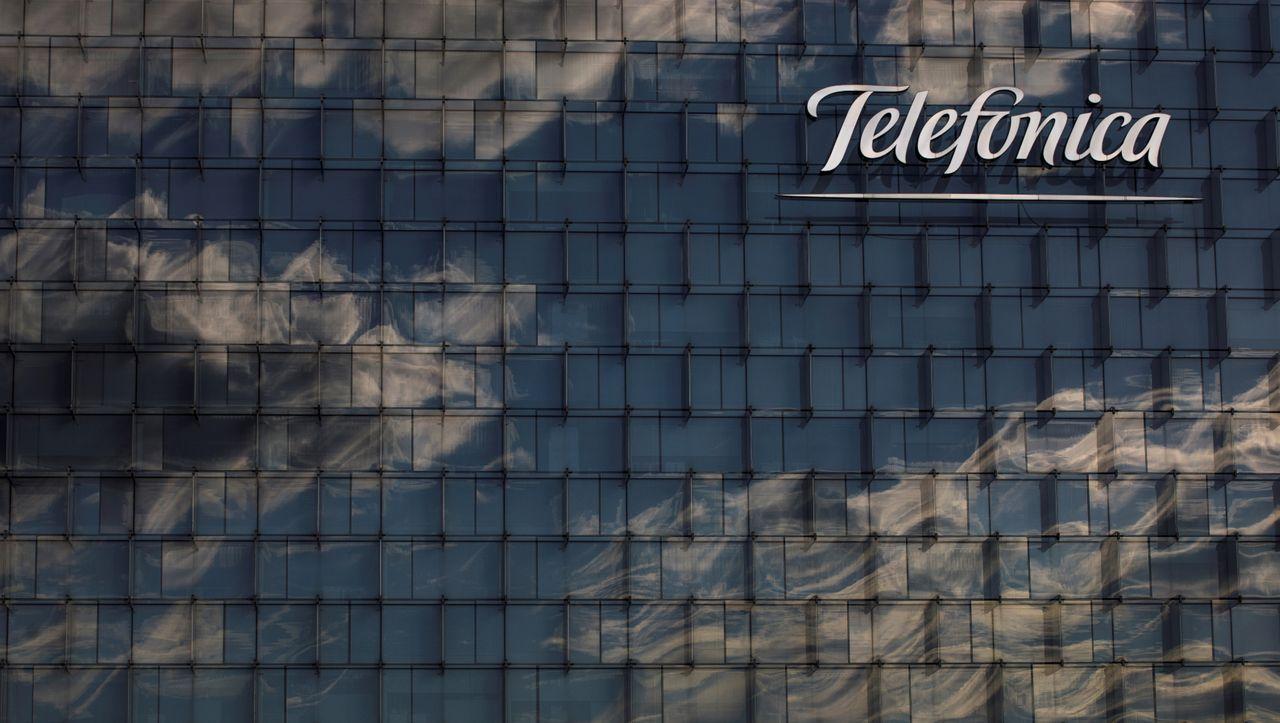 O2: Telefónica verkauft Funkmasten für Mobilfunknetz an US-Firma - manager magazin - Unternehmen