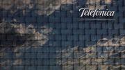 Telefónica verkauft Funkmasten an US-Firma