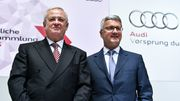 Anlegerverein SdK klagt gegen VW-Deal mit Winterkorn