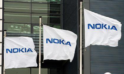 """""""Lex Nokia"""": Gesetzesänderung gefordert"""