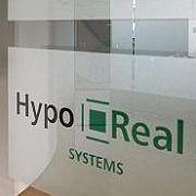 Schieflage: Die Hypo Real Estate braucht die Hilfe von Bund und Banken