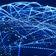 Wie viel Datenschutz verträgt die Wirtschaft?