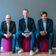 Was Deutschlands 11-Milliarden-Start-up jetzt vorhat