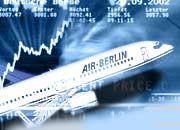 Kurs Börse: Air Berlin strebt eine Notierung im Prime Standard an. Umfang und Zeitpunkt des Börsengangs sind noch unklar