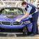 BMW erwartet wegen Chipmangels schwieriges zweites Halbjahr