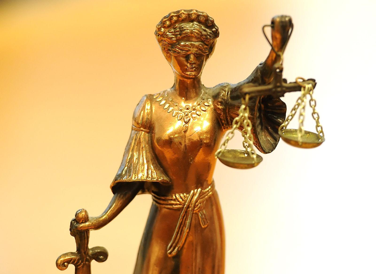 Landesarbeitsgericht