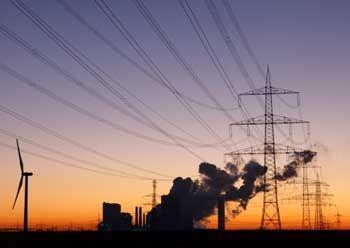 """Kohlekraftwerk: """"Bitter für die Kunden"""