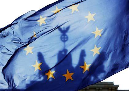 Euroland: Der Handelsbilanzüberschuss im Mai sinkt
