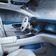 Wie deutsche Autobauer ihre Kunden überfordern - und sich selbst