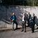 Fünf Männer auf dem Weg zur autonomen Fabrik
