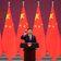 Der neue Staatskapitalismus des Xi Jinping