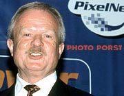 Unter Verdacht: Ex-Pixelnet-Chef Sawatzky