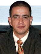 Peter Kabel