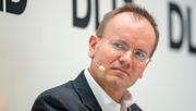 Finanzaufsicht zeigt Markus Braun wegen Insiderhandels an