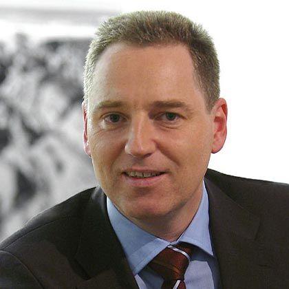 """Hans-Joachim Popp, CIO des Deutschen Zentrums für Luft- und Raumfahrt: """"Ein Green-IT-Siegel? Ich bin immer vorsichtig mit solchen Zertifikaten"""""""