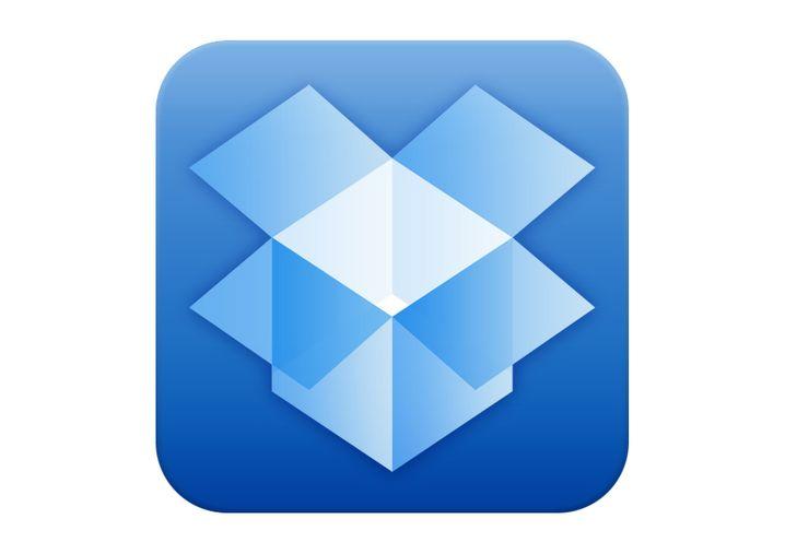 Dropbox: Zehn Milliarden Dollar wert
