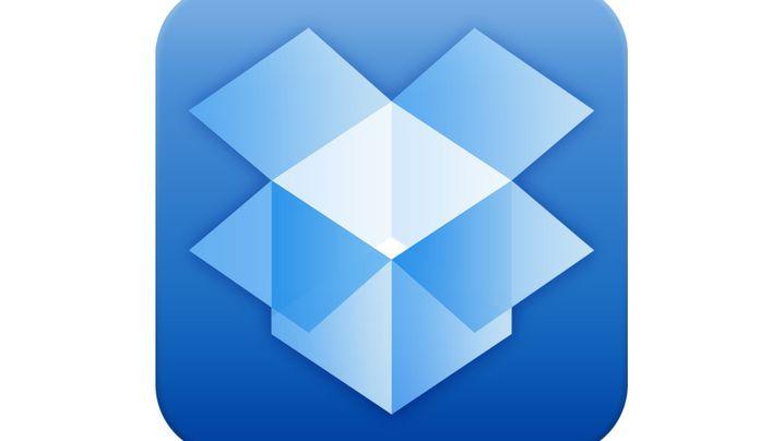 Cloudspeicherdienste: Überall verfügbar