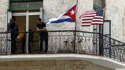 US-Regierung stuft Kuba erneut als Terrorunterstützer ein