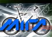 Mifa: Die Aktien des Fahrradherstellers kommen bei den Investoren gut an