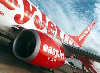 EasyJet-Boeing: Rabatte, Sonderservice und ein Versprechen von Airbus halfen bei der Entscheidung zum Wechsel