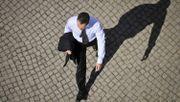 Die zehn Jobmythen der Manager