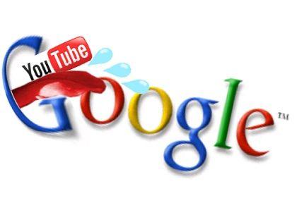 """""""GoogTube"""": Für die TV-Szene einerseits Objekt der Begierde, andererseits Beelzebub"""