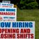 US-Firmen schaffen im Juni wieder fünf Millionen neue Jobs