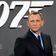 Amazon schnappt sich James Bond