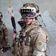 US-Militär bestellt 120.000 Datenbrillen bei Microsoft