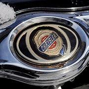Trügerischer Hochglanz: Nicht nur die Chrysler-Beteiligung macht Cerberus zu schaffen