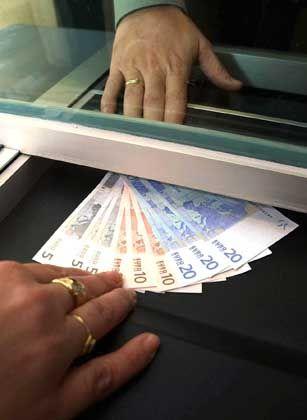 Nur noch 6 Prozent: Deutsche Bank verliert Marktanteile bei Privatkunden