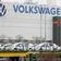 Europcar lässt Volkswagen abblitzen