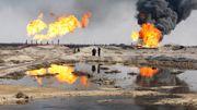 Diese Länder leiden am stärksten unter dem niedrigen Ölpreis