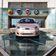 Chipmangel setzt Opel-Mutterkonzern zu