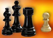 Schachmatt durch Gehässigkeiten: Fürs Arbeitsklima trägt der Arbeitgeber Verantwortung