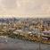 Wie Konzerne den Städtebau übernehmen