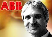 """""""Politischer Flankenschutz"""": Michael Pohr, ehemaliger Deutschland-Chef von ABB"""