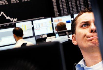 Nach dem Goldman-Schock: Wohin geht die Reise für Dax, Dow und Co.?