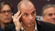Wie Varoufakis uns zum Weiterzahlen zwingen will