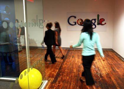 Streit beendet: Google zahlt 125 Millionen Dollar an den US-Verlegerverband AAP