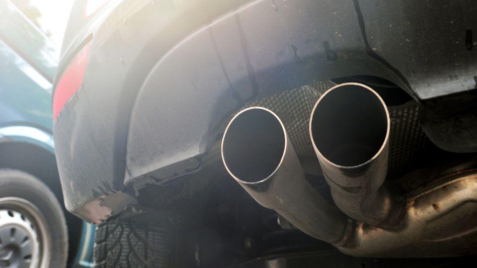 Diesel-Skandal: Hunderte Fahrzeugbesitzer haben Anzeige gegen Fiat und Iveco erstattet.